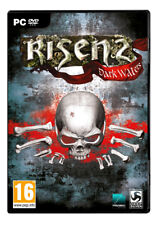 Risen 2: Dark Waters Gold Edition Steam Game PC Cheap