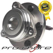 Front Wheel Bearing for (1999 - 2003) Ford Windstar