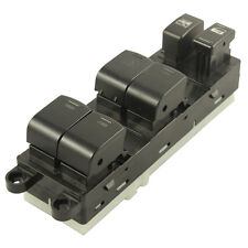 New 25401-EA003 Master Power Window Control Switch For Nissan Frontier 2005-2008