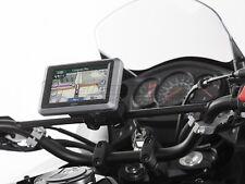 """Quick-Lock GPS Halter BMW R1100 R1150 GS TomTom Urban Rider 4,3"""" V4 V5 500"""