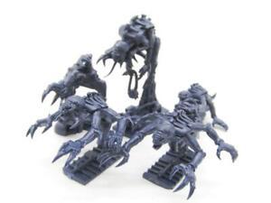 (5057) Genestealer Brood Space Hulk Nids Tyranids 40k Warhammer