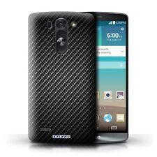 Étuis, housses et coques gris brillant pour téléphone mobile et assistant personnel (PDA) LG
