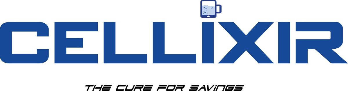 Cellixir Wireless
