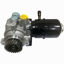 Mitsubishi Pajero III 3.2 Di-D 00-06 Power Steering Pump MR223480
