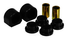 Suspension Stabilizer Bar Bushing-4WD Front PROTHANE 7-1107-BL