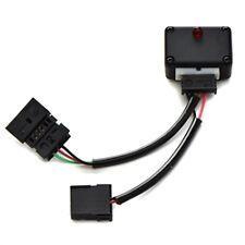 Mini Hall Sensor Tester BMW K1200;12111465077,EDL-MiniHT-K077
