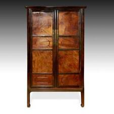1900 1940 Antique Chinese Cabinets | EBay