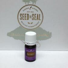 New Young Living Palo Santo 100% Pure Therapeutic-Grade Essential Oil 5 ml