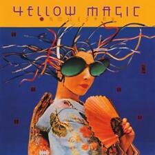 Ymo USA & Yellow Magic Orchestra von Yellow Magic Orchestra (2016)