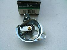 Carter 170-409 Carburetor Choke Thermostat - Rochester 1-BBL 1968-71 GM INLINE-6