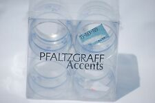 Pfaltzgraff Yorktown Tea Light Holders
