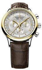 Reloj Maurice Lacroix les Classiques Lc1228-pvy11-130-1