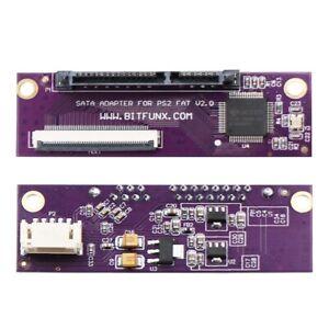 Network SATA Adapter Board Torx screwdrivers IDE Connectors FPS Flat Cable Kits