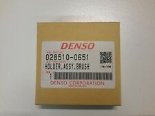 Denso brush holder assembly 028510-0651 For Starter