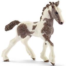 Schleich Tinker Foal Animal Figure 13774 NEW