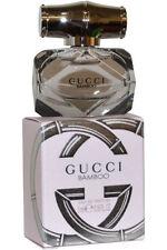 Gucci Eau de Parfum for Women without Vintage Scent (Y/N)