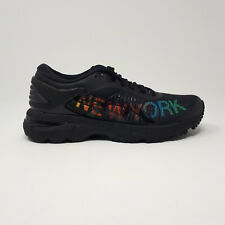 NEW Asics Gel-Kayano 25 NYC New York City Women's Running Shoe Sneaker Size 6 US