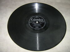 ANNIE CORDY 78 TOURS 78 rpm FRANCE LA BIAISEUSE