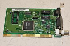 Ethernet Controller Card 352623-002 12245050613 EJMNIO-EPXISA3W