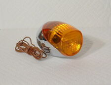 NEW - Indian Motorcycle RH Turn Signal Taillight Lamps, Scout, Spirit, Chief