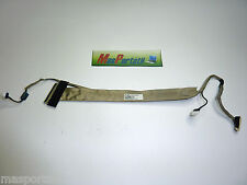 LCD FLEX  CABLE ACER ASPIRE 5230, 5530, 5530G, 5520G/EMACHINES E520  DC02000JL00