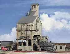 HO Cornerstone Cornerstone kit 933-2903 - Modern Coaling Tower - NIB