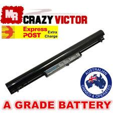 New Laptop Battery For HP Pavilion 694864-851 695192-001 H4Q45AA HSTNN-YB4D VK04