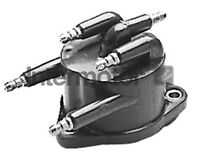 Intermotor Distributor Cap 46121 - BRAND NEW - GENUINE - 5 YEAR WARRANTY