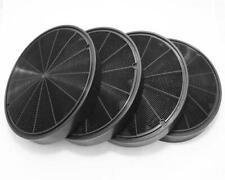 Zubehör ersatzteile in marke bauknecht produktart filter