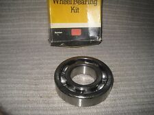 TALBOT 15/22 cwt VAN & MINIBUS 2500 (AUTOMATIC) 62-69 REAR WHEEL BEARING