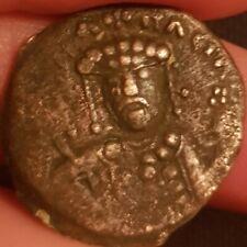 RARE ANCIENT 'KINGS' COIN