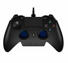 Razer Raiju Gamepad Offizieller Playstation 4 Gaming Controller PS4 PC schwarz