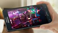Samsung Galaxy A3 unlock - 16GB - mix (Unlocked) Smartphone