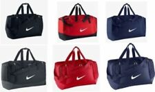 Attrezzi e accessori blu marca Nike per palestra , fitness , corsa e yoga