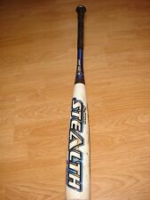 "Easton CNT BST9, 32""- 29oz, Baseball Bat, 2 5/8 Dia., -3, Great used condition"