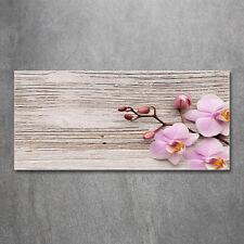 Deko-wandbilder-Orchideen-Dünger fürs Schlafzimmer günstig ...