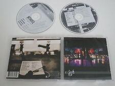 METALLICA/S&M(VERTIGO 546 797-2) 2XCD ALBUM