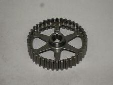 Honda Accord 2.2L 4-Cyl. SOHC Cam Shaft CamShaft Timing Gear Pulley Sprocket OEM