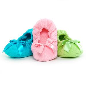 Ballerine Pantofole Ciabatte DONNA da Casa - taglia unica 35/39 Made in Italy
