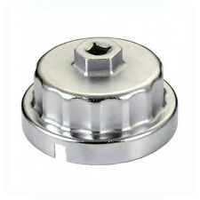 Oil Filter Wrench 6 & 8 Cylinder Engines For Toyota Lexus,Tundra,Sienna,Camry V6