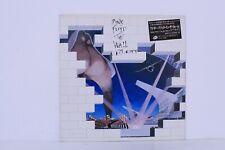 Pink Floyd – The Wall DJ Copy 1979 CBS/Sony Japan XDAP 7 Original Vinyl LP