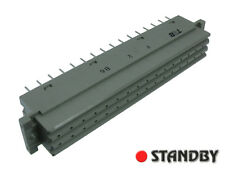 1pc 382-44830-9258 T&B, SOCKET, DIN41612, type F 48Way CONNECTOR