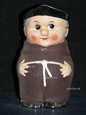 +*A014304_07 Goebel  Archivmuster, Friar Tuck, S141/3, Mönch als Milchkanne