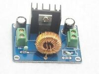 IN 6.5-40V OUT 5V LM2596 DC-DC Step-Down voltage Module