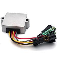 New Voltage Regulator Rectifier For Mercury 4 Stroke 25 30 40 50 60 HP 893640T01