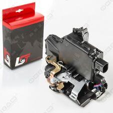 Türschloß Stellmotor ZV Mikroschalter hinten rechts für SEAT LEON 1M TOLEDO 2 II