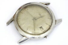 Tugaris 17 jewels handwind watch for parts - 123501