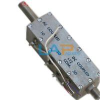 1PCS JFW 50P-1120 HP/Agilent 0955-0453 0-60db RF SMA Attenuator
