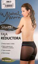 Guaina Modellante Faja Ysabel Mora