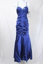 066300cfab B. Darlin   Formal Dresses for Bridesmaids for sale